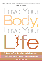 loveyourbodybook