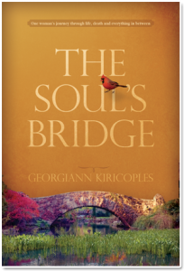 thesoulsbridge